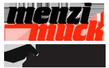 Menzi Muck